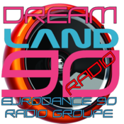 Dreamland 90