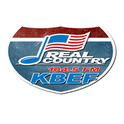 KBEF - 104.5 FM