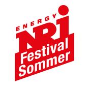 ENERGY Festival Sommer