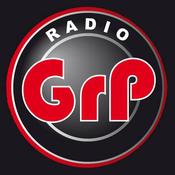 Radio GrP Melody