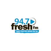 WIAD - Fresh FM 94.7