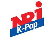 NRJ K POP