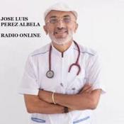 Jose Luis Pérez A - Radio Online