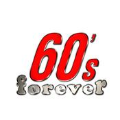 60s-forever