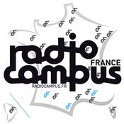 Radio Campus France
