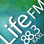 KAXL - Life FM 88.3