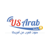 US Arab Radio