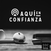 Diario de Confianza