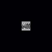Club 6400