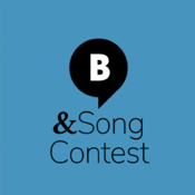 & Song Contest. Von barba radio