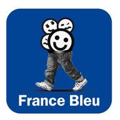 France Bleu Champagne-Ardenne - Midi