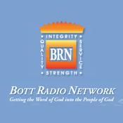 KARF - Bolt Radio Network Independence 91.5 FM