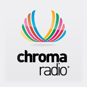 Chroma Greek Top 40