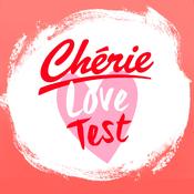 Chérie Love Test