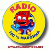 Radio Madonna