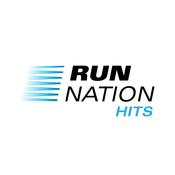 Run Nation Hits