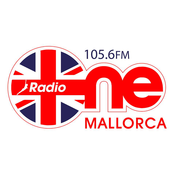 Radio One Mallorca