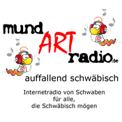 mundARTradio