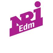 EDM dejtingsajt Netscape kärlek och dejting