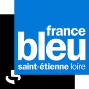 France Bleu Saint-Étienne Loire