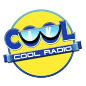 Cool Radio