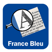 France Bleu Creuse - Le zoom