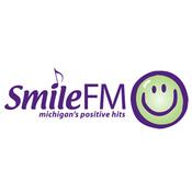 WDTR - Smile 89.1 FM