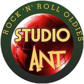 Studio ANT