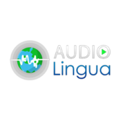 Russe A1 - Audio Lingua