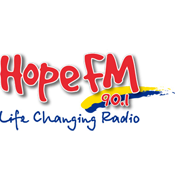 Hope FM
