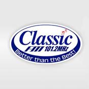 Classic FM 101.2 MHz Nepal