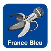 France Bleu Armorique - Le journal des bonnes nouvelles