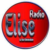 Elise Radio Haute Savoie