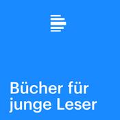 Bücher für junge Leser - Deutschlandfunk