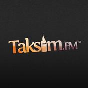 TaksimFM Arabic