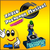 Radio Pachanga Musical