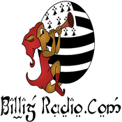 Billigradio