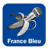 France Bleu Normandie - Rouen - Le C\'Koi Ça