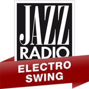 Jazz Radio - Electro Swing