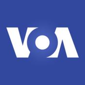 Voice of America - ខ្មែរ - Khmer