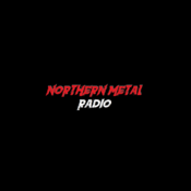 Northern Metal Radio