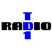 TD1 Radio