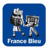 France Bleu Breizh Izel - Le p'tit cours de breton