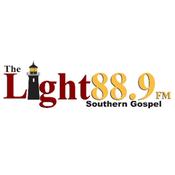 KAOW - The Light 88.9 FM