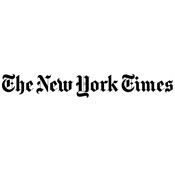 New York Times - Political Points: On The Presidential Campaign