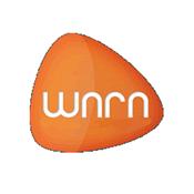 WNRN Bluegrass Radio 91.9 FM