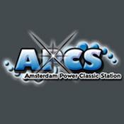 APCS Radio