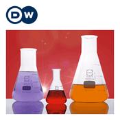 Wissenschaft   Deutsche Welle