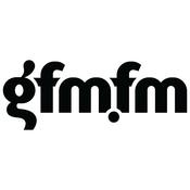 gfm.fm Today\'s Mix