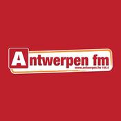 Antwerpen.fm 105.4